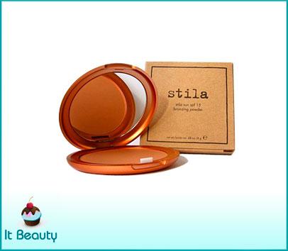 stila-sun--bronzer-2