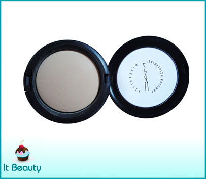 mac mineralize skinfinish natural nw20