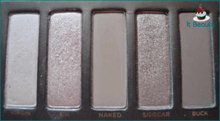 sombra urban decay naked