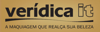 veridica it logo