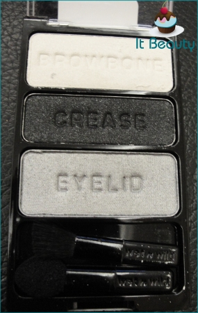 dont steal my thunder wet n wild eyeshadow