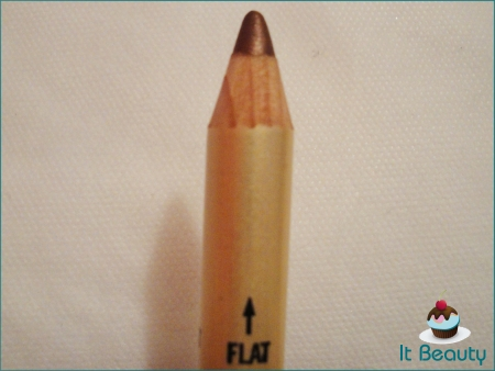 Revlon duo lápis gold mine cobre