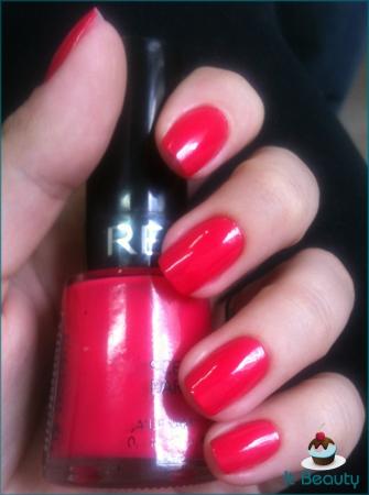 Revlon Raspberry Rapture
