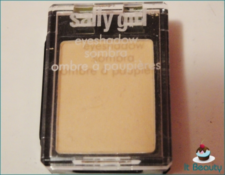 sally eyeshadow