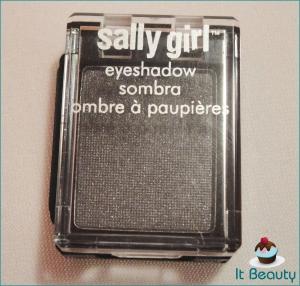 Sally Girl Eye Shadow Starry Night
