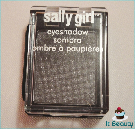 Sally Girl Eye Shadow Starry Night