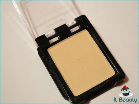 sally girl eyeshadow
