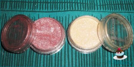 koloss shine mix 08 kayoa 04 beach