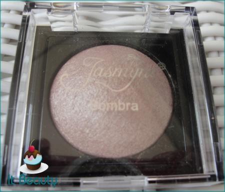 Sombra Baked iluminadora Jasmyne 07