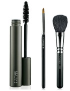 pinceis mascara mac shop mac cook mac