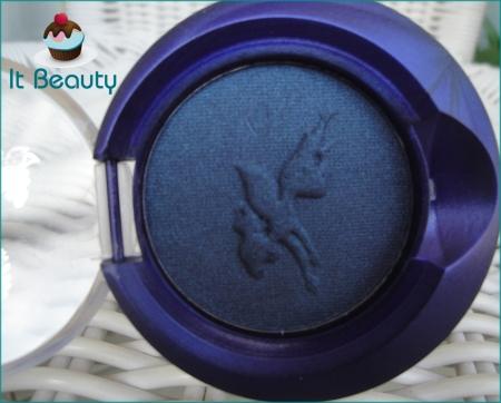 Sombra Uno Felicitta 25 Azul