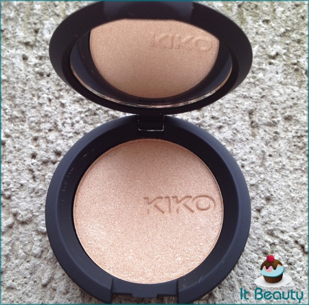 KIKO Highlighter