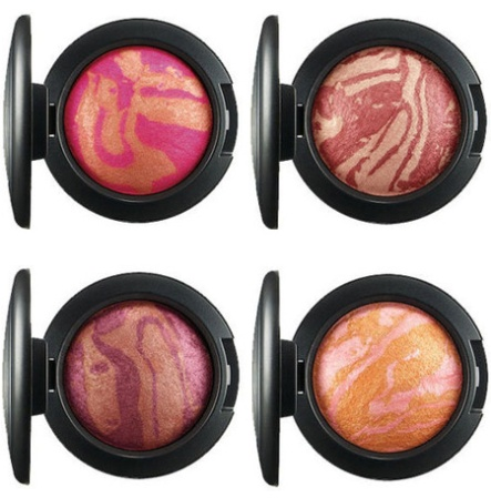 mac-heavenly-creatures-collection-blushes minerais
