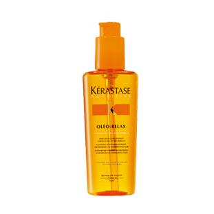 kerastase oil relax