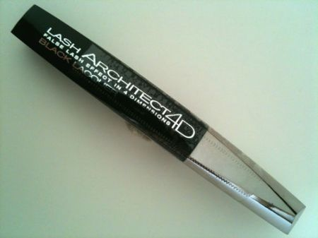 L'Oreal Lash Architect