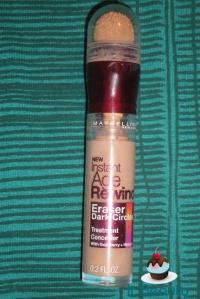 Corretivo Maybelline Eraser