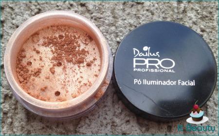 Dailus pro iluminador 06