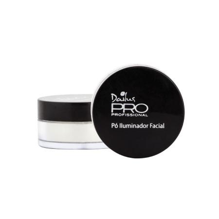 dailus-produtos-pro-grande-po-iluminador-facial-02