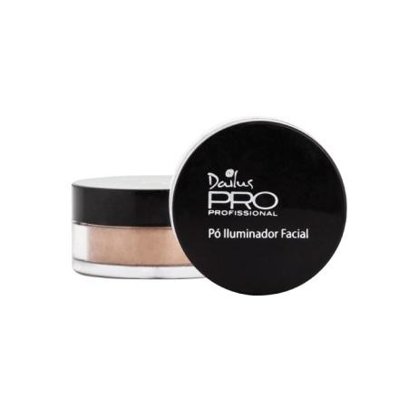 dailus-produtos-pro-grande-po-iluminador-facial-06