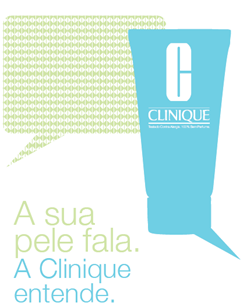 clinique consumidor