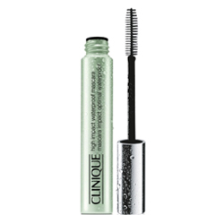 high impact waterproof clinique