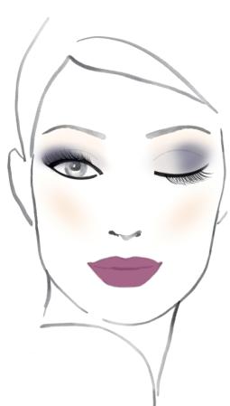 maquiagem Clinique