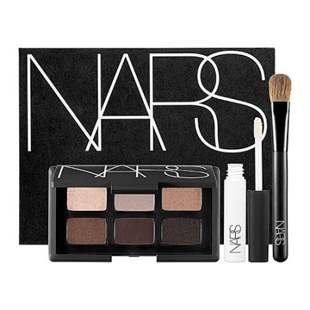 nars-And-God-Created-The-Woman-Set