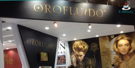 orofluido hair brasil 2013