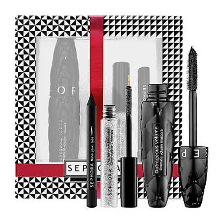 sephora-collection-Bewitching-Eye-Kit