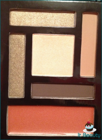 Stila Vibrant in Vancouver products
