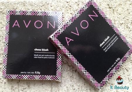 Avon Chess