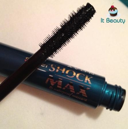 Avon Shock max