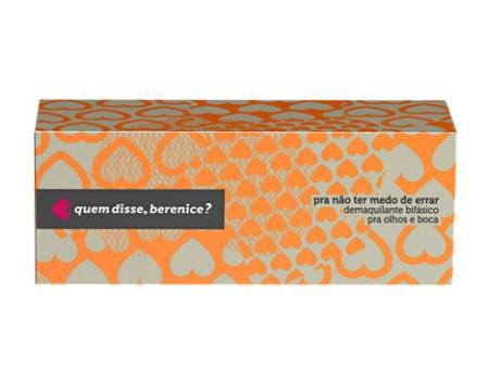 qdb demaquilante bifásico roseta