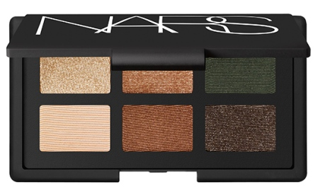 nars Ride Up to the Moon