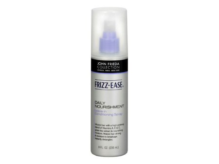 spray-daily-nourishment-john-frieda