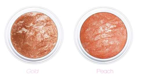 Make-B-Mineral-Blush-Baked