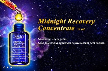 midnight repair kiehls