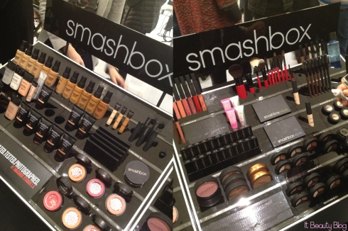 display smashbox