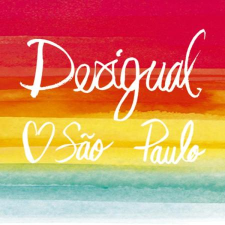 desigual_