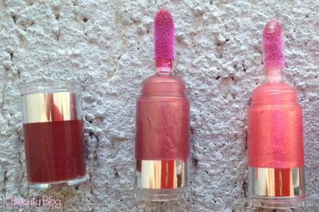 Gloss Phebo lipgloss lábios batom