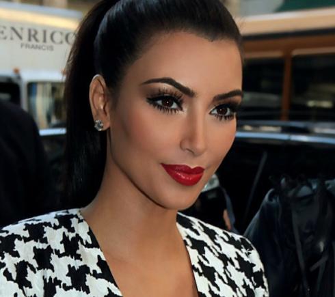 Kim-KardashianMakeup
