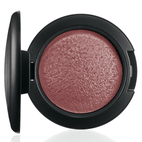 mac-divine-night-Mineralize Blush in Lavish Living