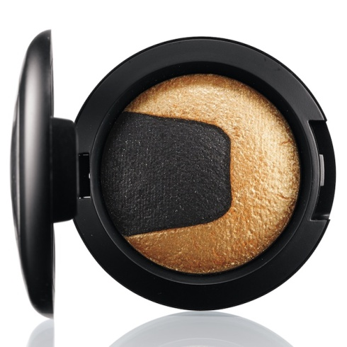 mac-divine-night-Mineralize Eye Shadow in Gilded Night