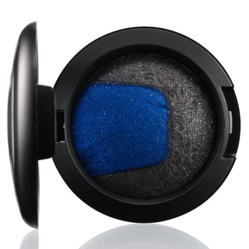 mac-divine-night-Mineralize Eye Shadow in Tonight's Temptation