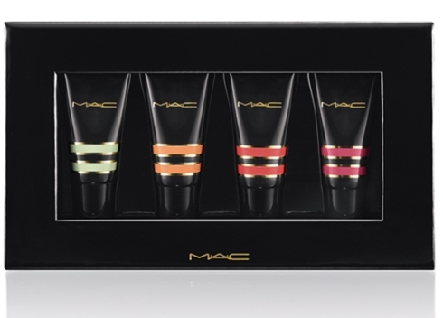 MAC-Nocturnals-Tastitints-Mini-Tinted-Flavored-Lip-Conditioner-Kit