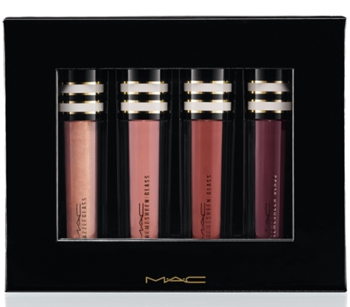MAC-Nude-Nocturnals-Lip-Gloss-Set