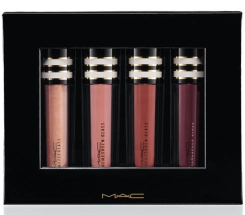 MAC-Nude-Nocturnals-Lip-Gloss-Set