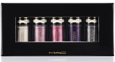 MAC-Silver-and-Violet-Nocturnals-Mini-Pigment-Glitter-Set