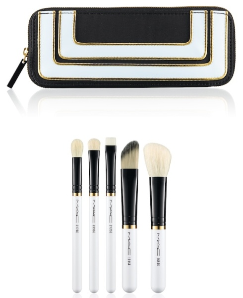 mac-stroke-of-midnight brush kit essentials