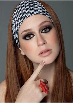 marina-ruy-barbosa-makeup.jpg